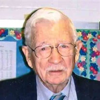 Edward L. Parks
