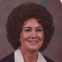 Ruth  Mae Gibbens