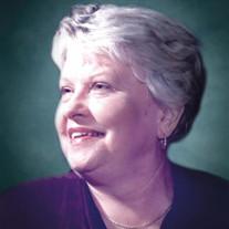 Glenna Kennedy Gambill