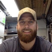 Kyle Melvin Wheeler