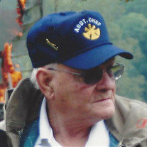 Eugene J. Stratton