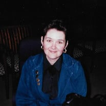 Mrs.  Sylvia  C.  Shula