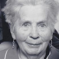 Joyce E. Letts