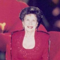 Carolyn E. Heil