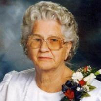 Norma O. Wiebler