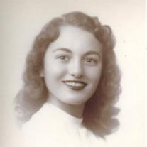 Marie Vairo De Palma