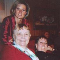 Mrs.  Delores E.  Partoll