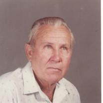 James Preston Tucker, Sr