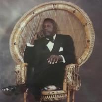 Melvin Chandler