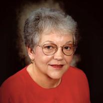 Lexie L. Andrews