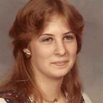 Mrs. Nicole Abbott