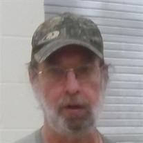 Kenneth William Metzger