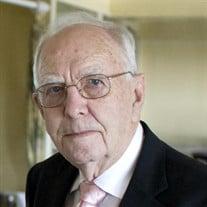 Frank Peter Buytaert