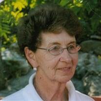 Helen Marie Terpin
