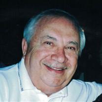 Leonard Kallen