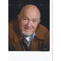 Phillip William Cohn
