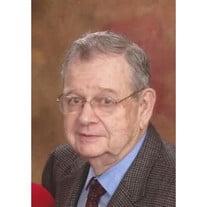 Michael James Sowa