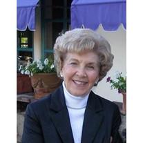 Dorothy Evelyn Himmelberg