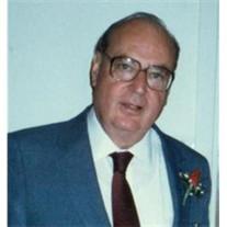 James Sawin Thompson