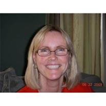 Kathleen Hart