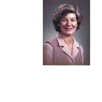 Marian N. Bell