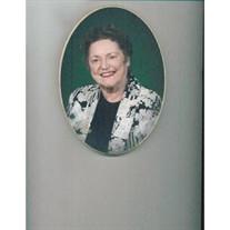 Marrylee Leona Grady