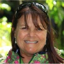 "Sharon ""Kathy"" Kathleen Black"