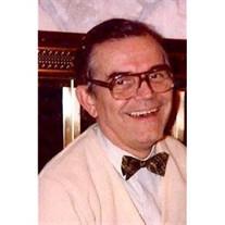 Robert L. Poznanski