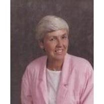 Lois Ellen Humphrey