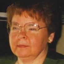 Cynthia  K. Latourelle