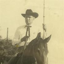 John H. Epperson
