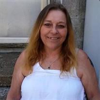 Kimberlee Susan Sims