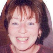 Janice T. Malloy