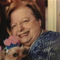 Ms. Joyce S Heller