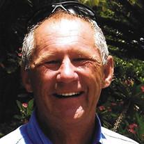 John G. Ploehn, Jr.