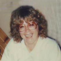 Susan J. Amick