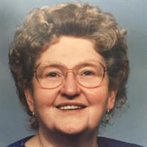 Mrs.  Victoria  V.  Markiewicz