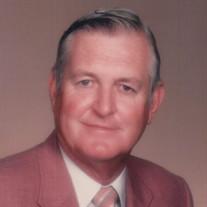 Donald Long