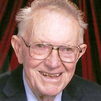 Max L. Kersey