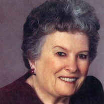 Nona M. Sharp Liebhardt Cross