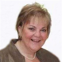 Kathy A. (McGraw) Goss