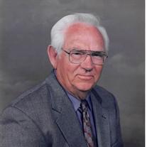 Mr. Wilbur L. Morrell