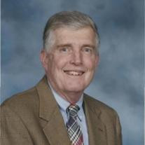 Michael C. Walker Sr.