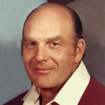 Micheal Wayne Miller