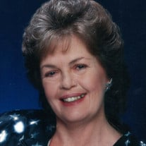 Cheri Schmid Dittrich