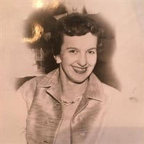 Maryann Zielinski