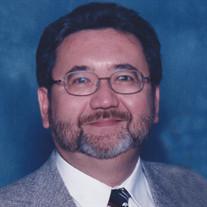 Bobby Bralley