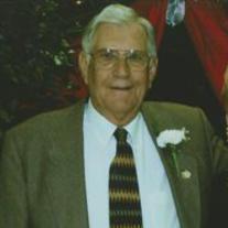 James W. Johnson