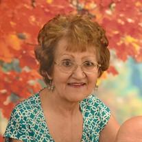 Mary Jon Koch
