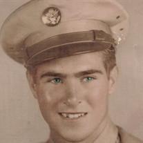 Leonard L. Riggs
